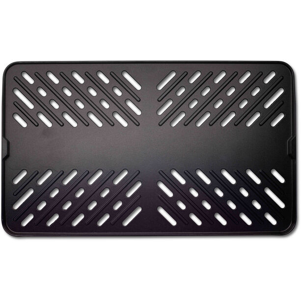 Primus Grill Grate for Kuchoma