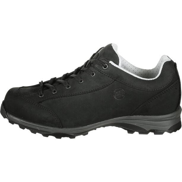 Hanwag Valungo II Bunion Schuhe Herren black