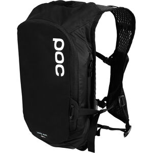 POC Spine VPD Air 8 Backpack uranium black uranium black
