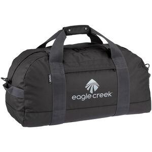 Eagle Creek No Matter What Duffel Bag Medium black black