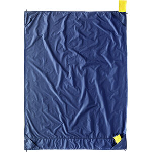Cocoon Picnic/Outdoor/Festival Blanket 1000mm midnight blue midnight blue