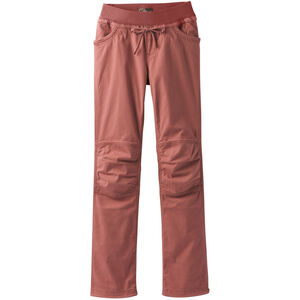 Prana Avril Pants Damen chai chai