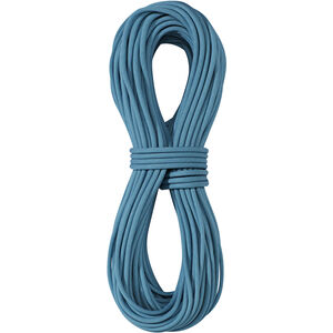Edelrid Skimmer Pro Dry Rope 7,1mm 70m icemint icemint