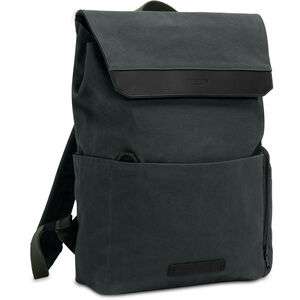 Timbuk2 Foundry Pack scout scout