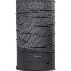 P.A.C. Original Multitube cardok cardok