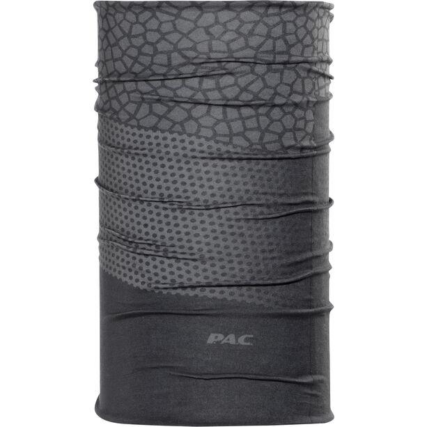 P.A.C. Original Multitube cardok