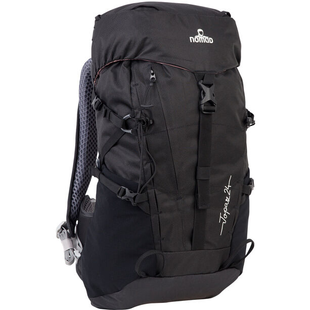 Nomad Topaz SF Tourpack 24L Damen phantom
