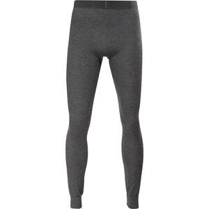 Woolpower 200 Long Johns grey grey