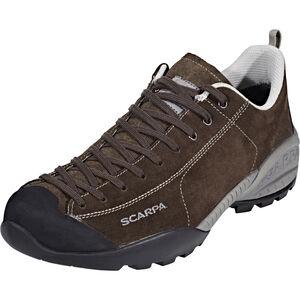 Scarpa Mojito GTX Shoes cocoa cocoa
