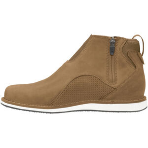 VAUDE UBN Solna II Mid Shoes Damen muddy muddy