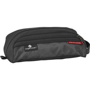 Eagle Creek Pack-It Quick Trip Bag black black