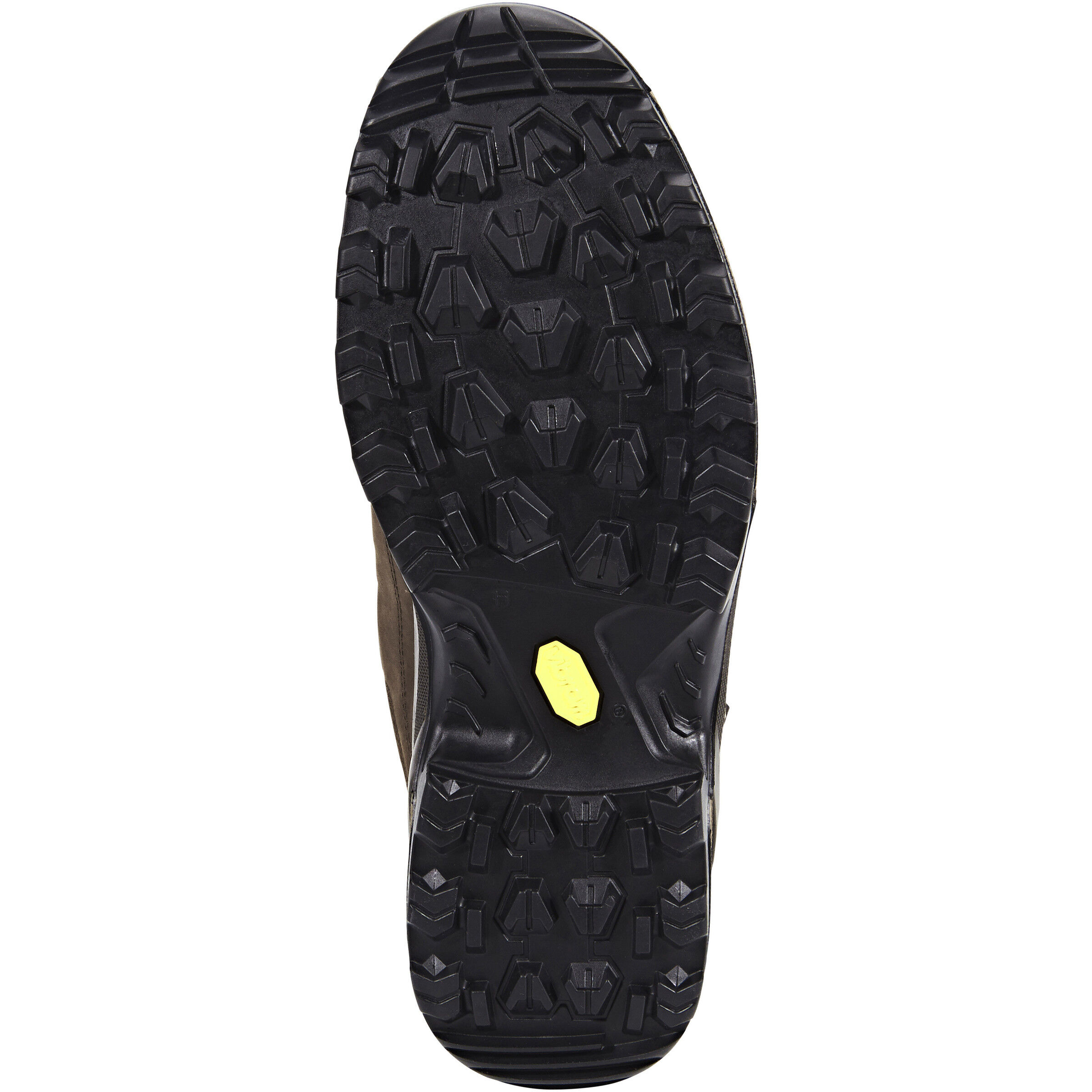 Feine Verarbeitung Nike Free 5.0 Herren Sneaker Shop Süß