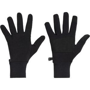 Icebreaker Sierra Handschuhe black black
