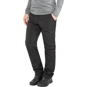 Regatta Fenton Trousers Herren black black