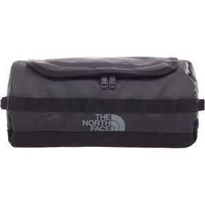 The North Face Base Camp Travel Canister L tnf black tnf black