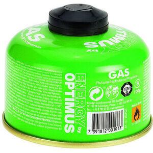 Optimus Universal Gas 100g