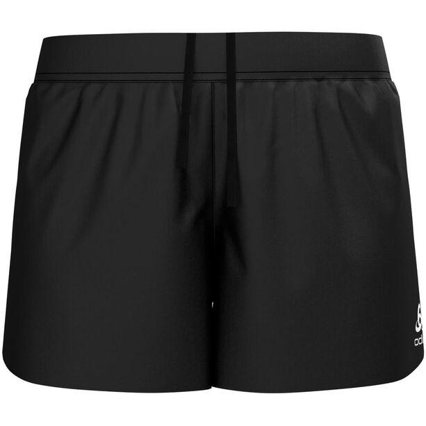 Odlo Zeroweight X-Light Shorts Damen black
