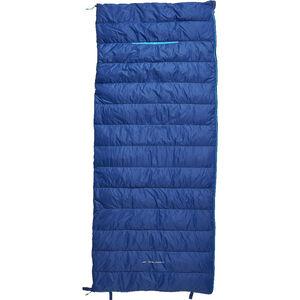 Yeti Tension Brick 200 Sleeping Bag XL