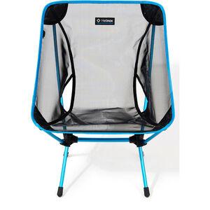 Helinox Chair One Summer Kit mesh mesh