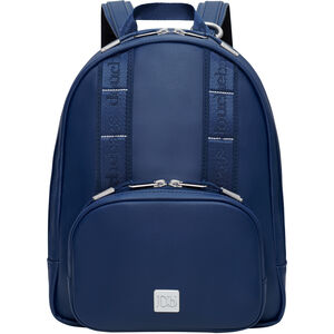 Douchebags The Petite Mini Rucksack deep sea blue deep sea blue