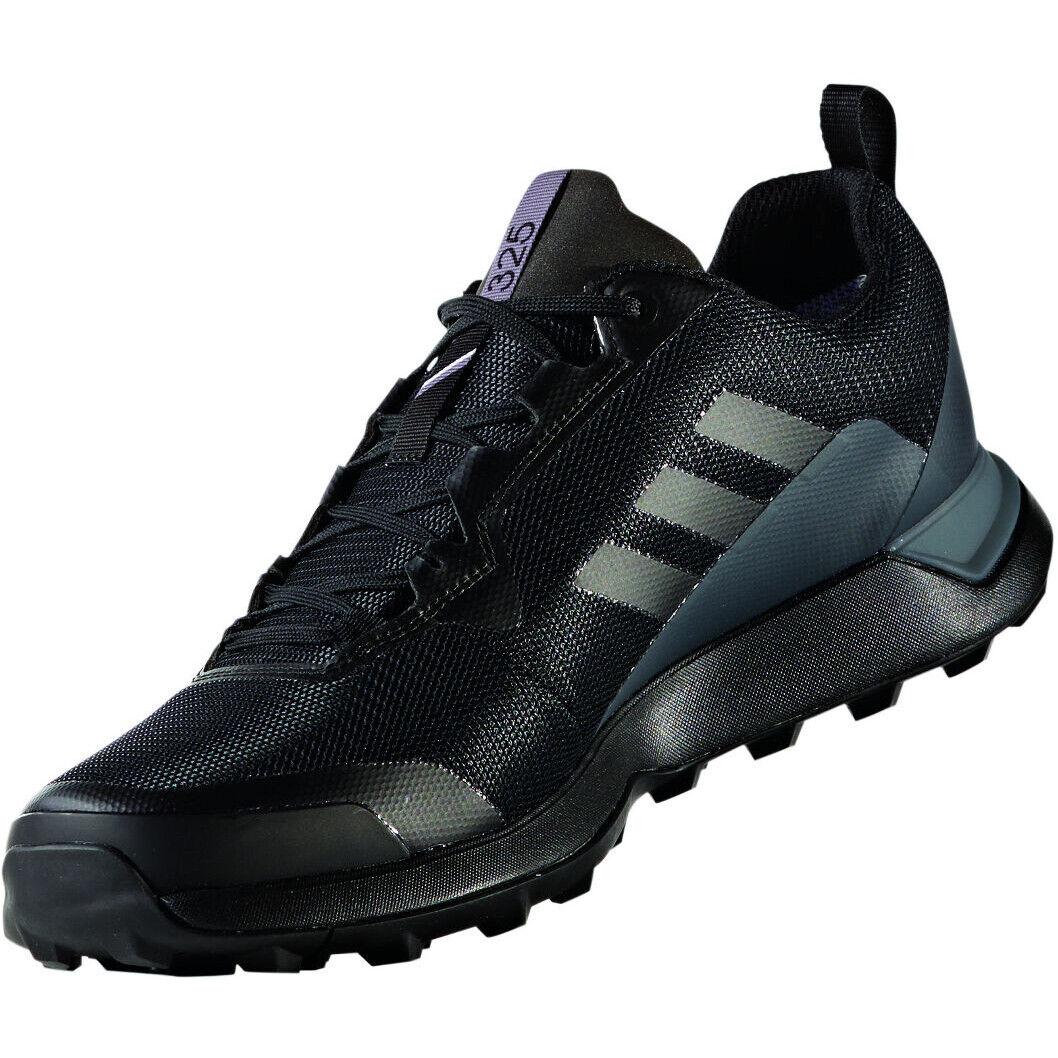 adidas TERREX CMTK GTX Schuhe Herren core blackcore blackgrey three