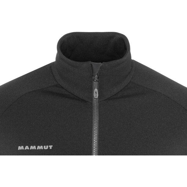 Mammut Aconcagua ML Jacket Herren black