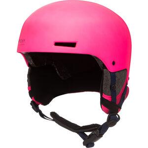 Roxy Muse Helm Damen neon pink neon pink