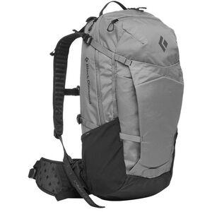 Black Diamond Nitro 26 Backpack ash ash
