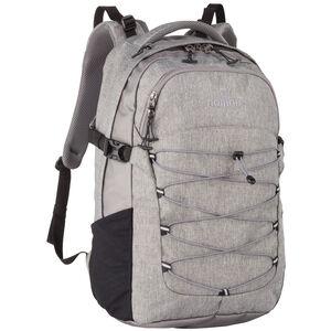 Nomad Velocity AVS Daypack 24L grey grey