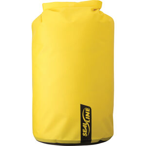SealLine Baja 40l Dry Bag yellow yellow