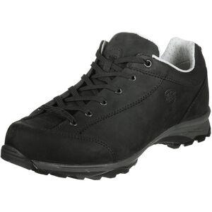 Hanwag Valungo II Bunion Schuhe Herren black black