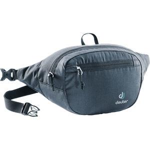 Deuter Belt II Hip Bag black black
