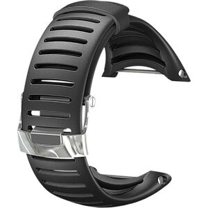 Suunto Core Light Strap black black