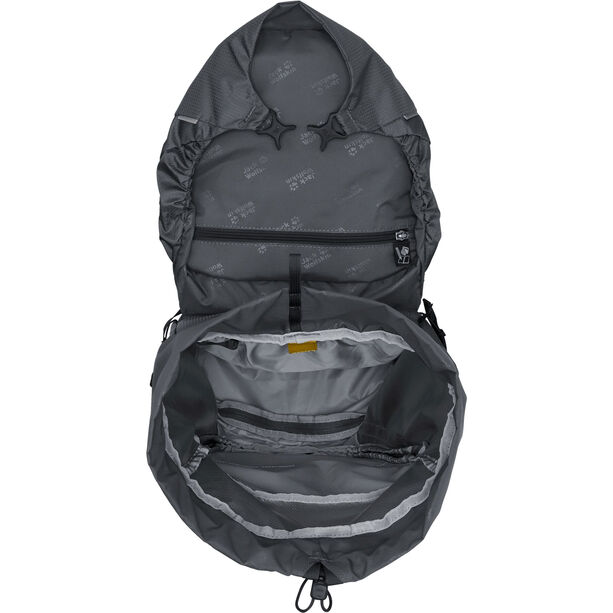 Jack Wolfskin Orbit 32 Backpack Damen phantom