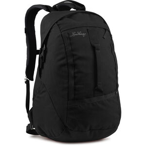 Lundhags Håkken 25 Backpack black black