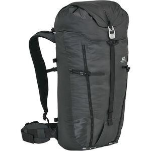 Mountain Equipment Tupilak 30+ Rucksack graphite graphite