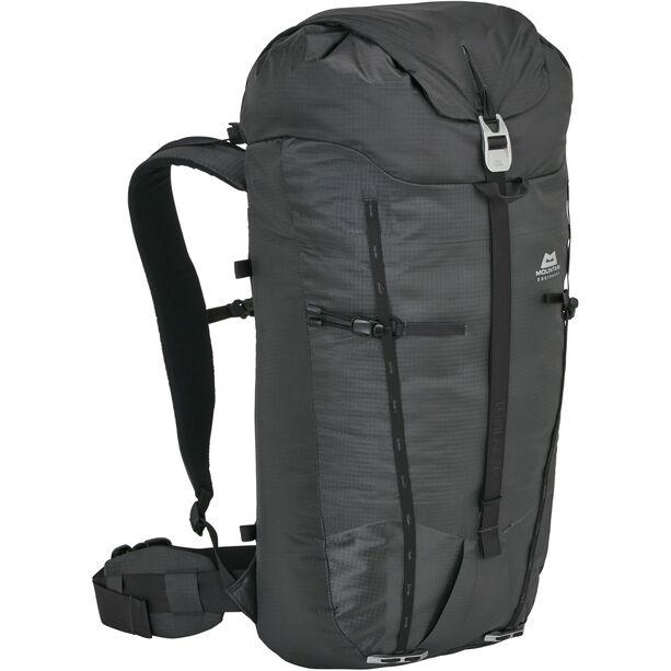 Mountain Equipment Tupilak 30+ Rucksack graphite