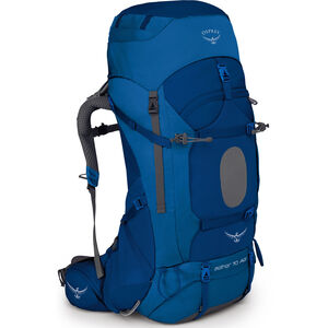 Osprey Aether AG 70 Backpack Herren neptune blue