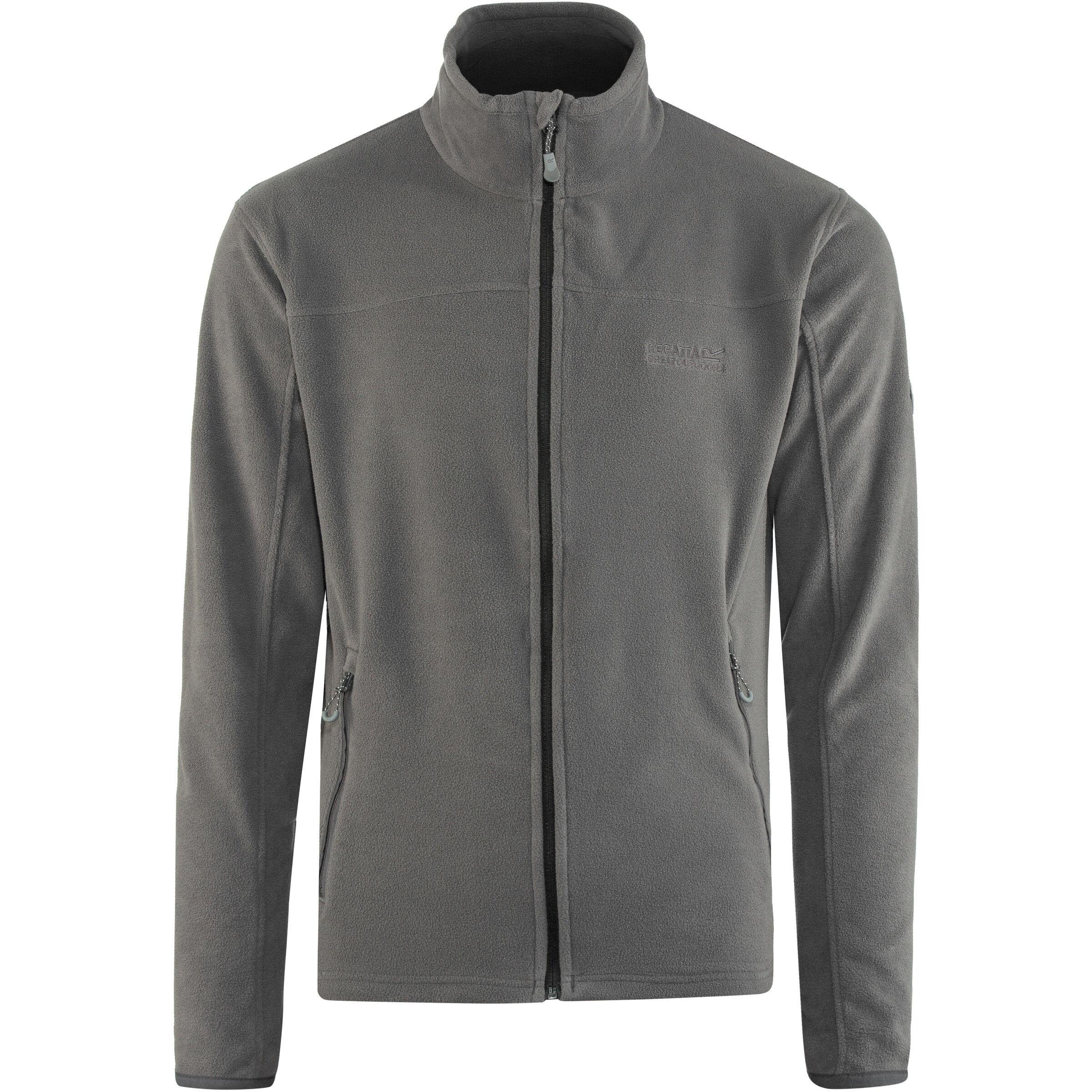 Kaufen Jacken Günstig Regatta Jacken Günstig Kaufen Regatta mN8Pnwv0yO