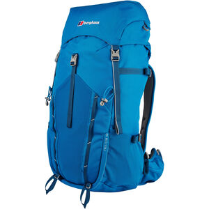 Berghaus Freeflow 40 Backpack mykonos blue mykonos blue