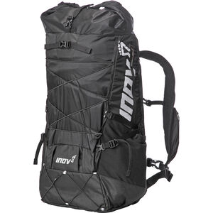 inov-8 All Terrain 35 Backpack black black