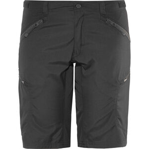 Lundhags Makke Shorts Damen black black