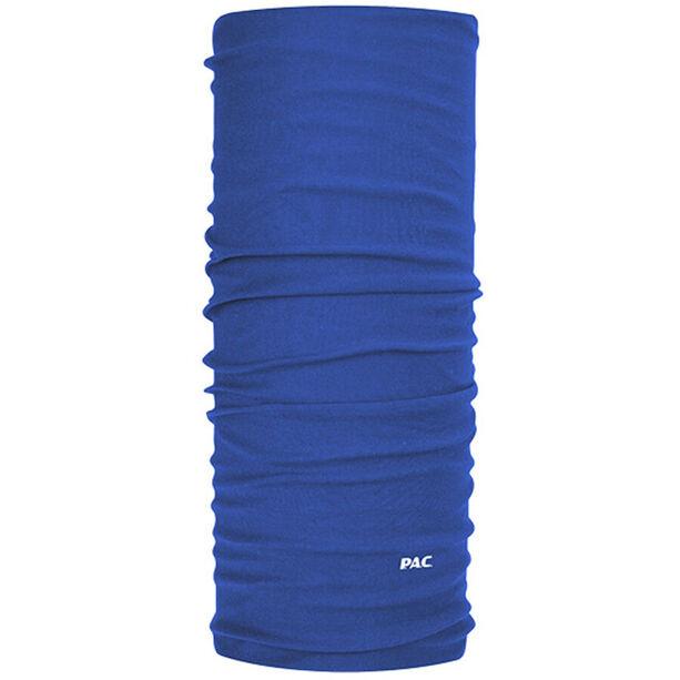 P.A.C. Original Multifunktionstuch royal blue