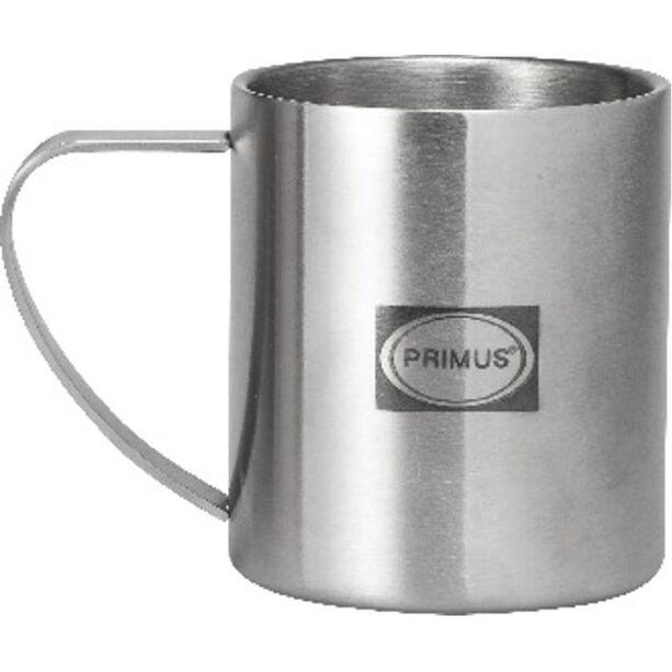 Primus 4 Season Mug 200ml