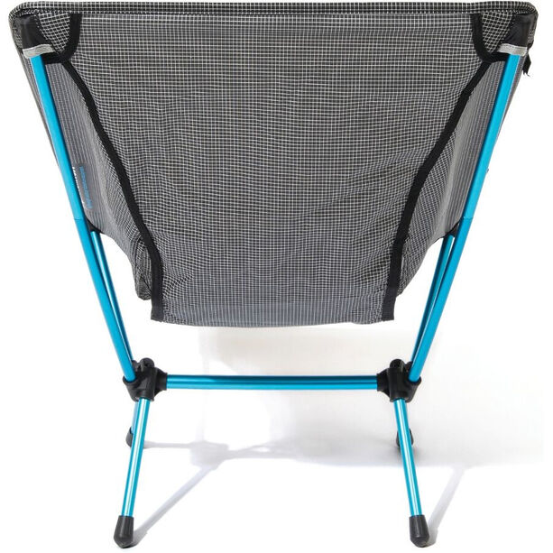 Helinox Chair Zero black/blue