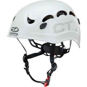 Climbing Technology Venus Plus Helmet white white