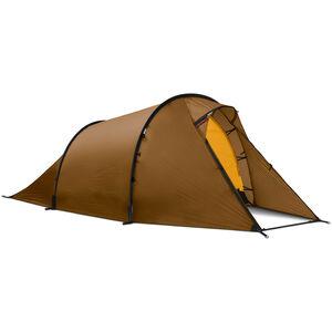 Hilleberg Nallo 4 Tent sand sand