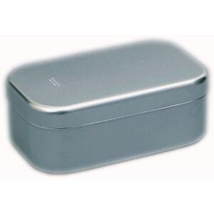 Trangia Brotdose klein Alu