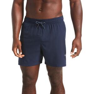 "Nike Swim Solid Vital 5"" Volley Shorts Herren obisidan obisidan"