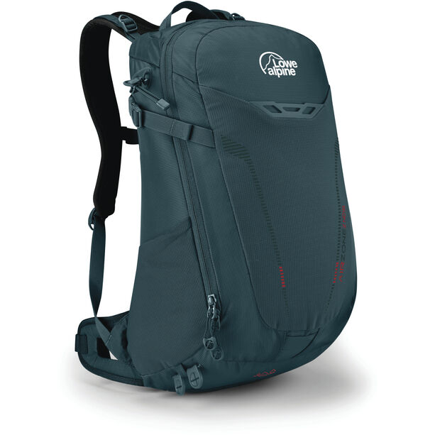 Lowe Alpine AirZone Z Backpack ND18l Damen mediterranean